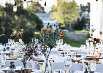 best-south-coast-wedding-stylist-hoorah-events3