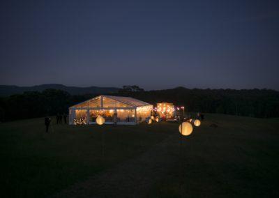 best-south-coast-wedding-stylist-party