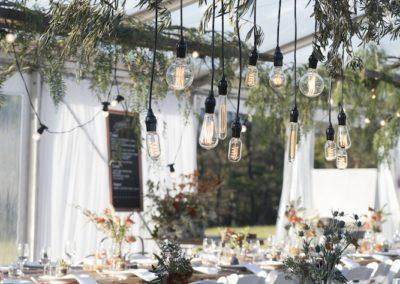 best-wedding-stylist-hoorah-events