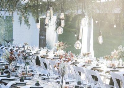 best-wedding-stylist-hoorah-events2