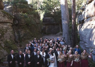 kangaroo-valley-wedding-planner-group