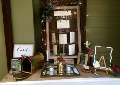 signing-table-wedding-decoration