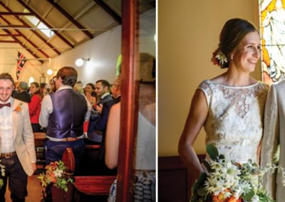 wedding-stylist-events-party-south-coast