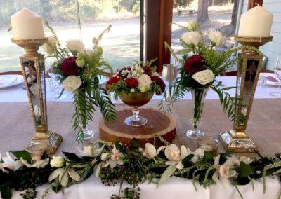wedding_bridal_table