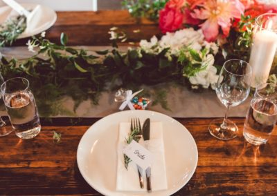 berry-weddings