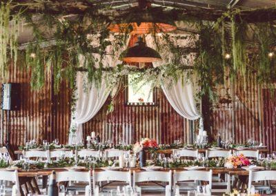 best-south-coast-wedding-stylist-hoorah-events