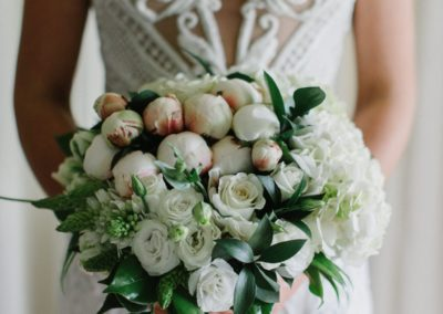 best-wedding-planner-south-coast