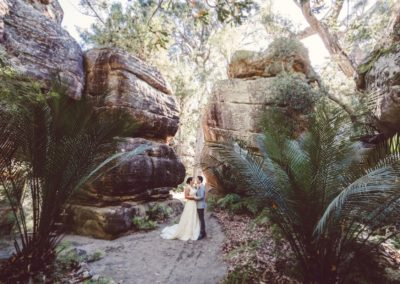 bush-wedding-kangaroo-valley