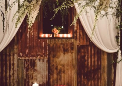 cake-table-wedding-styliist-hoorah-events
