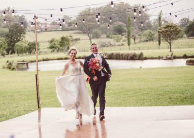 festoon-lights-wedding