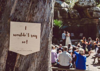 kangaroo-valley-bush-retreat-hoorah-events