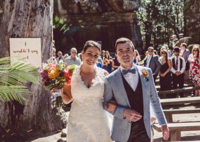 kangaroo-valley-bush-retreat-wedding-ceremony
