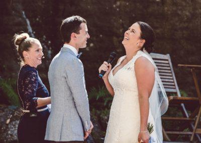 kangaroo-valley-wedding-stylist-hoorah-events