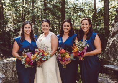 nsw-wedding-stylist-monica-willis