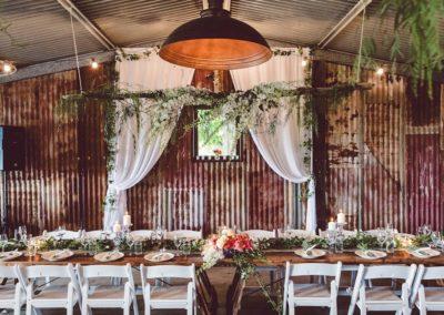 south-coast-event-stylist-wedding