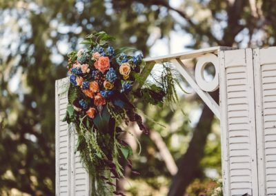 south-coast-wedding-ceremony
