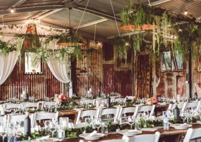 south-coast-wedding-reception