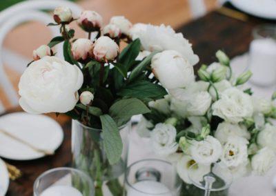 south-coast-wedding-stylist