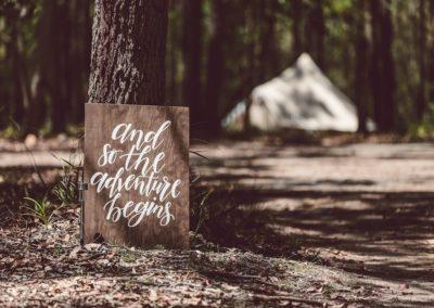 south-coast-wedding-stylist-hoorah-events