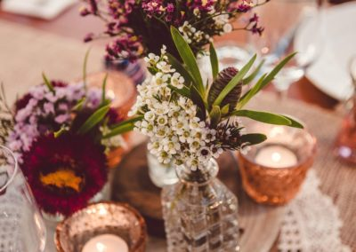 vintage-wedding-reception-hoorah-events