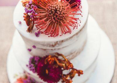 wedding-cake-hoorah-events