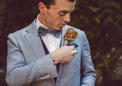 wedding-palnner-hoorah-events