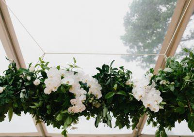 wedding-planner-hoorah-events