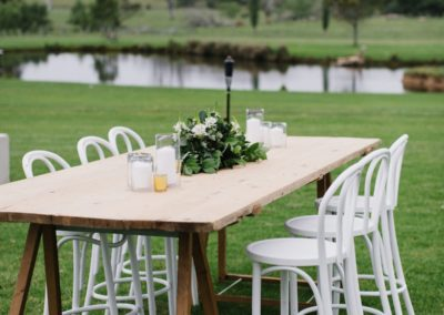 willow-farm-wedding-hoorah-events2