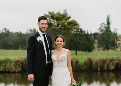 willow-farm-wedding-hoorah-events3