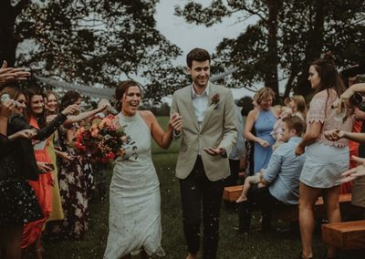 berry-weddings copy
