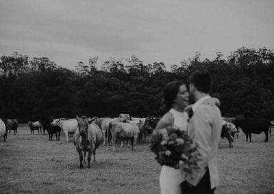 best-wedding-planner copy