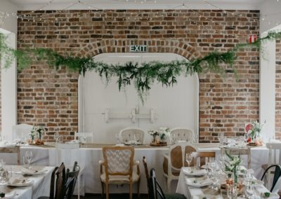 bridal-table-hoorah-events