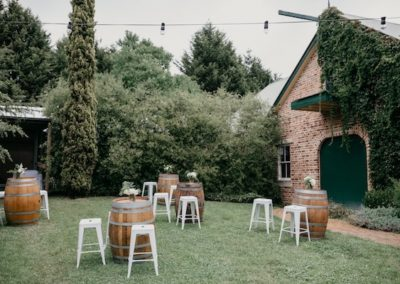 country-wedding-hoorah-events