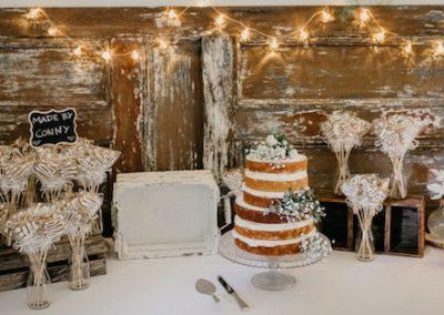 dessert-table-hoorah-events