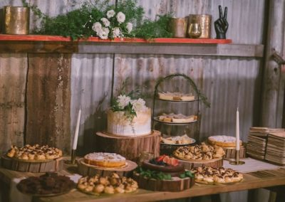 dessert-table-hoorah-events copy