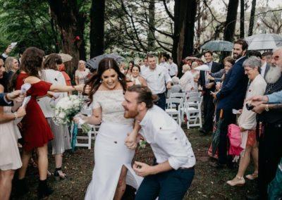 just-married-hoorah-events
