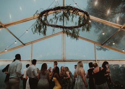 marquee-wedding-willow-farm copy
