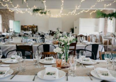 montrose-berry-farm-wedding