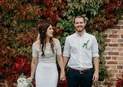 montrose-berry-farm-wedding-style