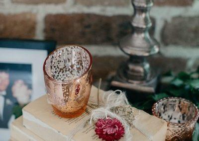 rustic-wedding-hoorah-events