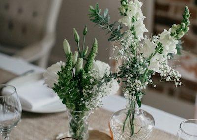 south-coast-wedding-hoorah-events