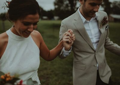 south-coast-wedding-stylist copy