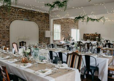 southern-highlands-wedding-hoorah-events
