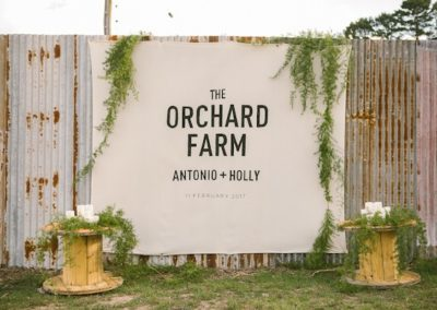 the-orchard-farm-hoorah-events copy