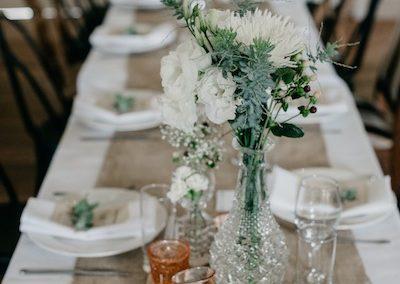 vintage-wedding-hoorah-events