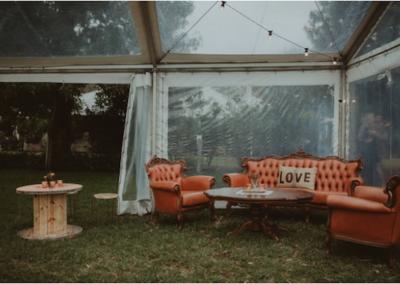 vintage-wedding-hoorah-events copy