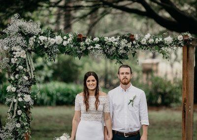 wedding-arbour-hoorah-events