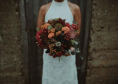 wedding-bouquet-hoorah-events copy