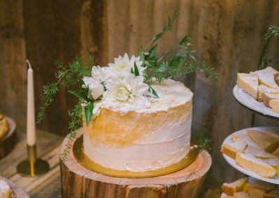 wedding-cake-hoorah-events copy