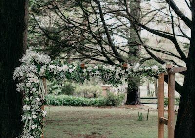 wedding-ceremony-hoorah-events
